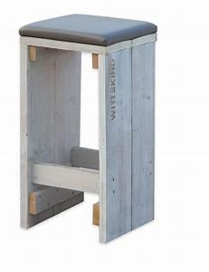 Barhocker Holz Selber Bauen : barhocker von wittekind garten pinterest barhocker palettenm bel und partykeller ~ Bigdaddyawards.com Haus und Dekorationen