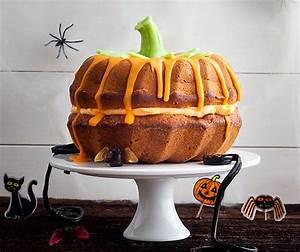 Halloween Rezepte Kuchen : die besten 25 halloween rezept ideen auf pinterest ~ Lizthompson.info Haus und Dekorationen
