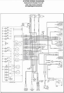 2000 chevy silverado fuse box diagram within chevy wiring With maxima wiring diagram besides 2005 grand cherokee radio wiring diagram