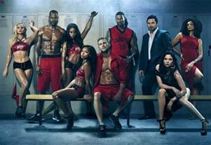 Hit The Floor Cast Zero And Jude hit the floor tv show on vh1 season 3