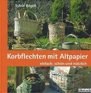 Hobby Und Co Neumünster : 1000 images about co vannerie on pinterest ~ Buech-reservation.com Haus und Dekorationen