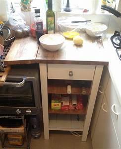 Ikea Stenstorp Wandregal : ikea stenstorp kitchen island trolley ~ Orissabook.com Haus und Dekorationen