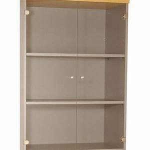 Bibliothèque En Verre : portes en verre pour biblioth que ~ Teatrodelosmanantiales.com Idées de Décoration