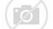 Watch Ad Astra (2019) Full Movie Online - 4ktubemovies