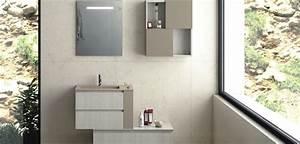 Waschbecken Mit Unterschrank 90 Cm : waschbecken mit unterschrank 70 cm badezimmer direkt ~ Bigdaddyawards.com Haus und Dekorationen