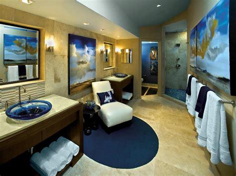 bathroom vanity sets hgtv