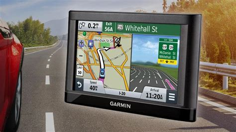 The Best GPS Devices of 2017 - PCMag Australia