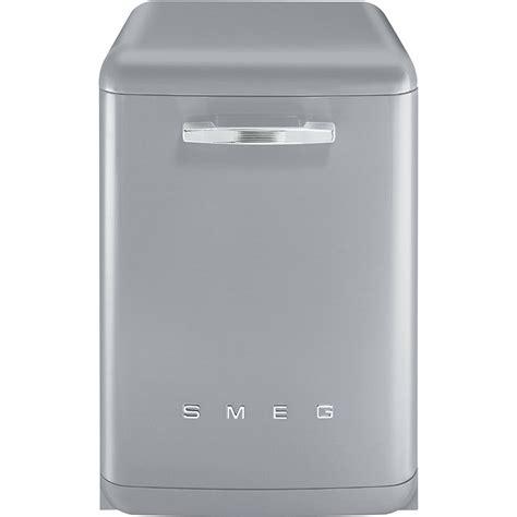 lave vaisselle pose libre lvfabsv lave vaisselle smeg con 231 u en italie dispose de caract 233 ristiques fonctionnelles de