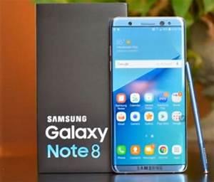 Samsung Galaxy Note User Manual Pdf Heavenlybells Org