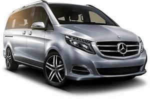 Gamme Mercedes Suv : mercedes benz r servez votre location chez sixt ~ Melissatoandfro.com Idées de Décoration