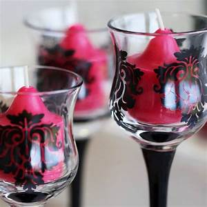 Partylite Co Uk : 17 best images about d co partylite on pinterest jars creative and fragrance ~ Markanthonyermac.com Haus und Dekorationen