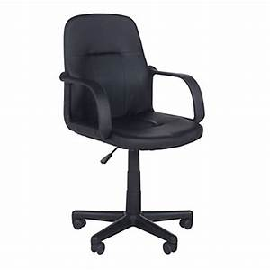 Chaise Et Fauteuil De Bureau Pas Cher BUTfr