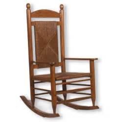 hinkle chair company bradley rush rocker 200r adult