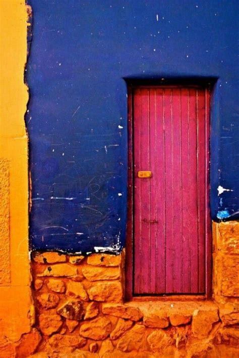 Mondo Porte by Pin Di Evangelina Leta Su Porte Finestre Puertas