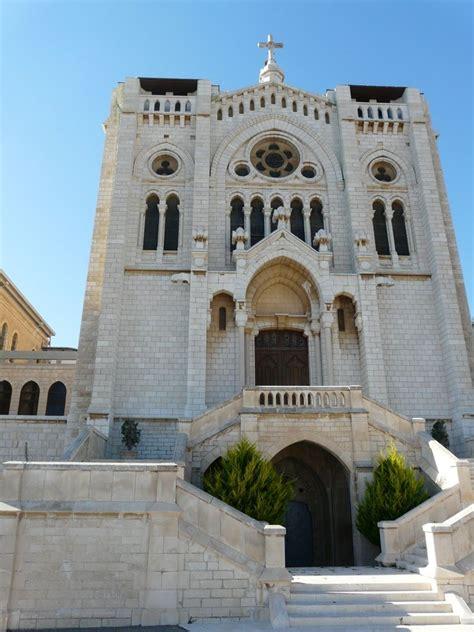 basilica  jesus  adolescent wikipedia