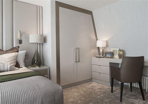 small master bedroom design 100 small master bedroom ideas 17292
