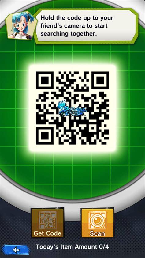 qr code      code