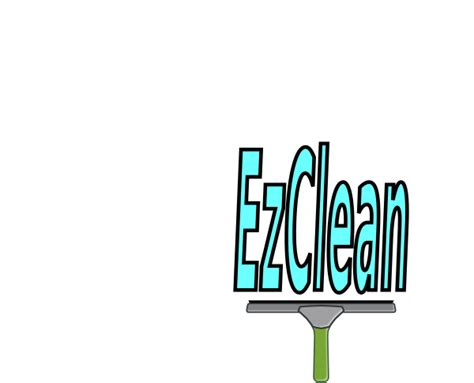 Cleaner No Circle Clip Art At Vector Clip Art