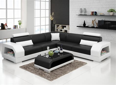 design sofa corner sofa  shape sofa  living room