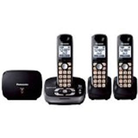 top cordless phones 2012 a cut to cordless phone comparison