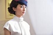 日治時代的台灣人,都穿和服嗎?看完這部劇,才知道台灣人的穿著曾經這麼美啊-風傳媒