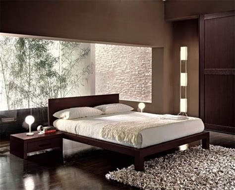 chambre asiatique 23 best images about japanese bed on platform