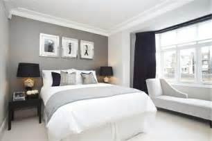 wandfarbe für schlafzimmer mehr als 150 unikale wandfarbe grau ideen archzine net