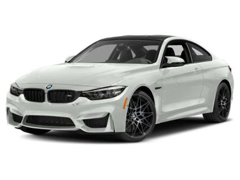 Gambar Mobil Bmw M4 Coupe by Search New Bmw
