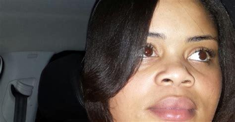 atatiana jeffersonwoman killed  fort worth police