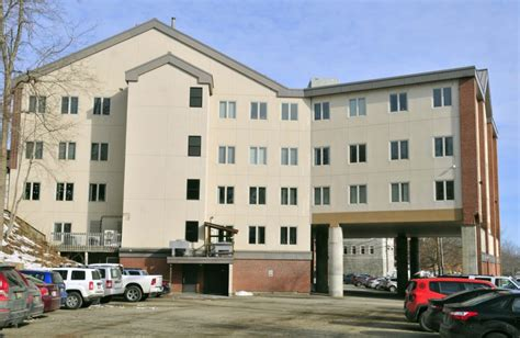 Augusta Housing Authority by Maine State Housing Authority To Move Out Of Downtown Augusta