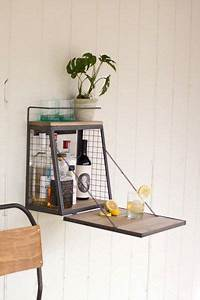 best 25 wall bar ideas on pinterest pallett wine rack With kitchen cabinets lowes with coastal wall art crate barrel