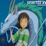 Kimi No Na Wa 480p Bd Dual Audio The Boy And The Beast Bluray Bd Soulreaperzone