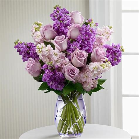 the ftd 174 sweet devotion bouquet by better homes and