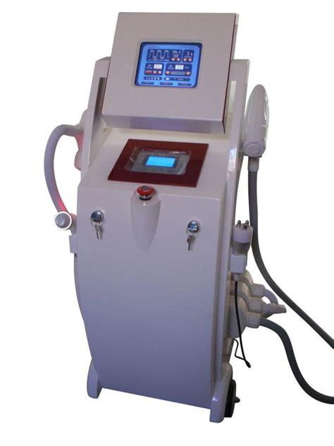 pl420952-ipl_elight_rf_yag_laser_hair_removal_and_tattoo_ipl_laser_equipment.jpg
