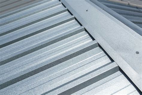 skyluxe roofing commercial flat roofing industrial flat