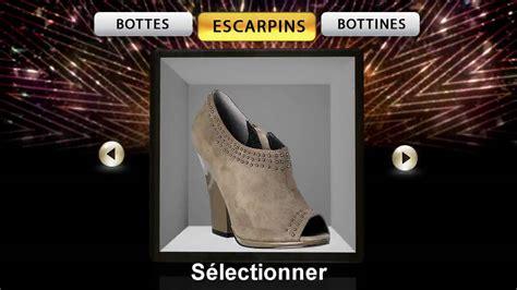 modatoi chaussures vetements pour femme