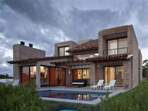 Home Design Ideas Exterior by Modern House Exterior Popular Exterior House Paint Colors