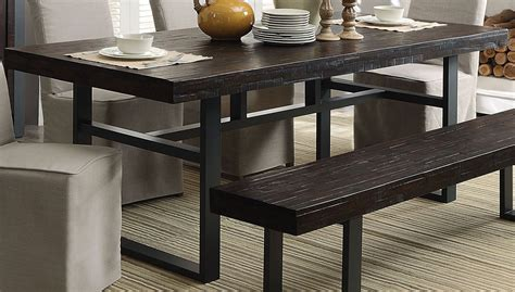 Keller Reclaimed Wood Dining Table, 106941, Coaster Furniture. Bar Height Desk. Front Desk Receptionist Duties. V Shaped Desk. Truck Bed Tool Box Drawers. Wooden 3 Drawer File Cabinet. Blue Bedside Table. Modular Conference Room Tables. Narrow Entryway Table