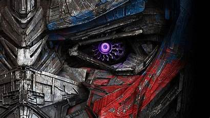 Transformers Optimus Prime Wallpapers Knight Last Background