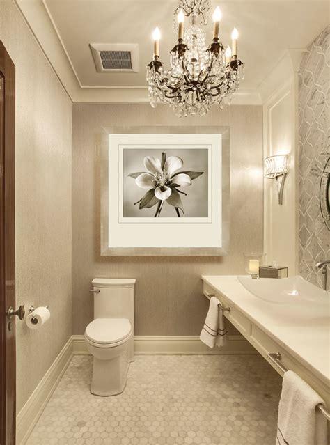 bathroom medicine cabinet ideas inspiring kitchen bath design ideas 425 magazine