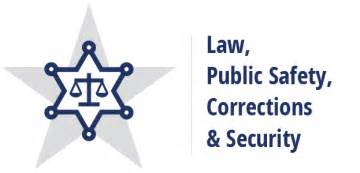 law public safety corrections security sharyland isd