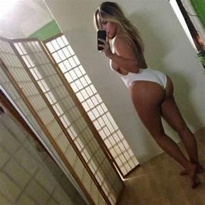 BeyondGossip.ComKim Kardashian Shows Post Baby Body