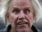 Gary Busey to play God in Off-Broadway musical ...