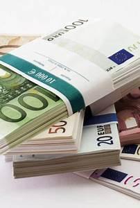 Minijob Von Zu Hause : heimarbeit geld verdienen mit wundert ten f llen ~ Buech-reservation.com Haus und Dekorationen