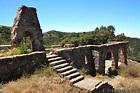 Knapp's Castle Trail | Santa Barbara | Hikespeak.com