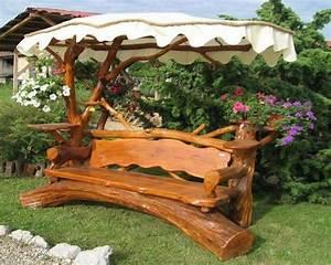 mobilier de jardin Design Feria