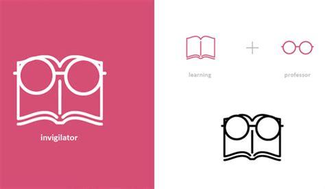 app logo design 25 modern flat logo designs in 2017 for inspiration