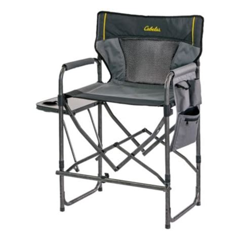 Cabelas Outdoor Folding Chairs by Cabela S Magnum Director S Chair Cabela S Canada