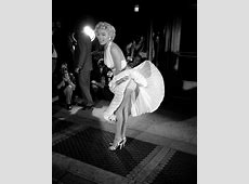 Marilyn Monroe images Marilyn Monroe Seven Year Itch, The