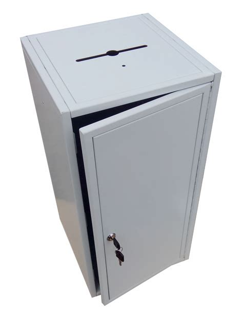 storage cabinets lockers storage metal cabinet locker secure gym locker